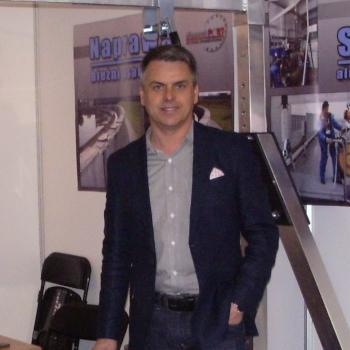 Dariusz Lipka