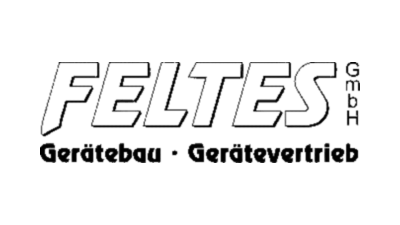 Feltes Logo