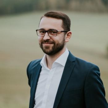 Michał Lipka