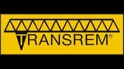 TRANSREM logo